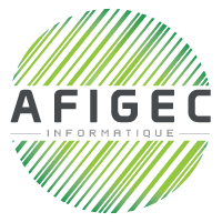 AFIGEC Informatique
